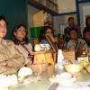 ivjornadesculturaclassicasagunt2006foto7.jpg