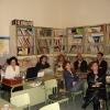IV Jornades Cultura Classica Sagunt 2006