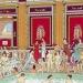 La medicina en època romana.