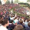 Tarraco Viva 2012. Juguem com jugaven