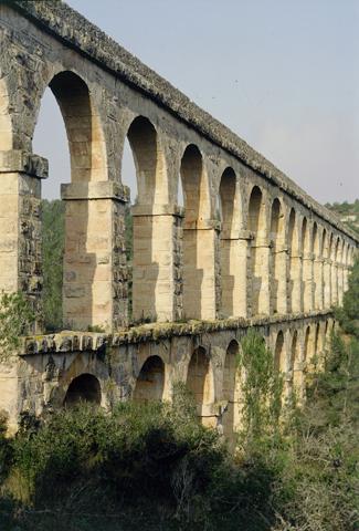 aqueducte_web