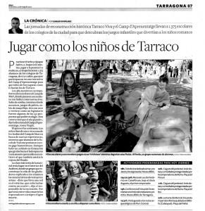 diari-de-tarragona1