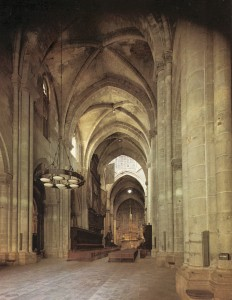 nave-central_web