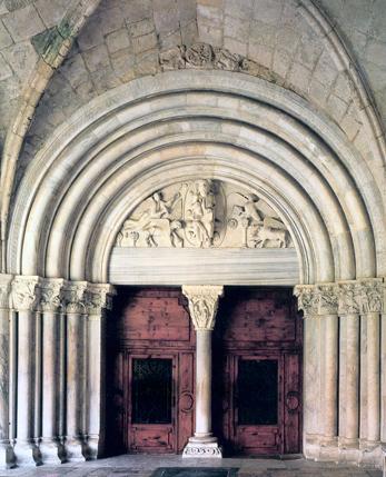 porta-romanica_web