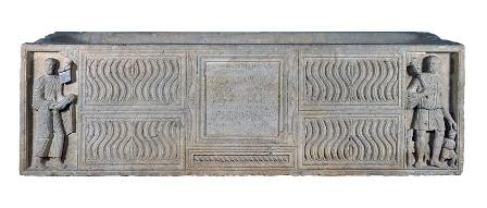 sarcofag-de-leocadius_web21