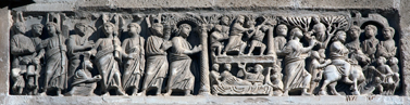 sarcofag-facana-catedral_web