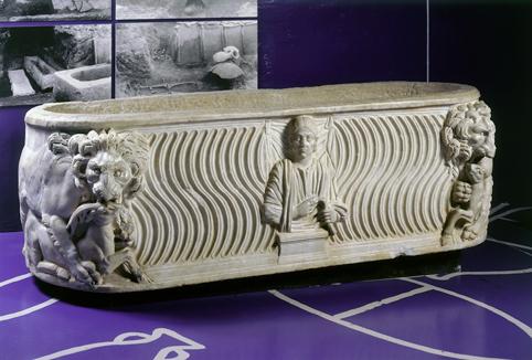 sarcofago_web