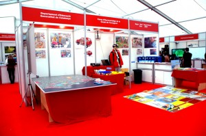 stand2